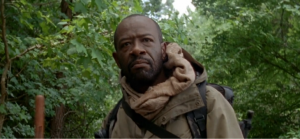 TWD Ep 604_morgan